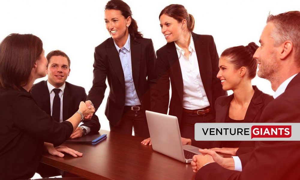 Create the perfect elevator pitch for an Angel Investor-