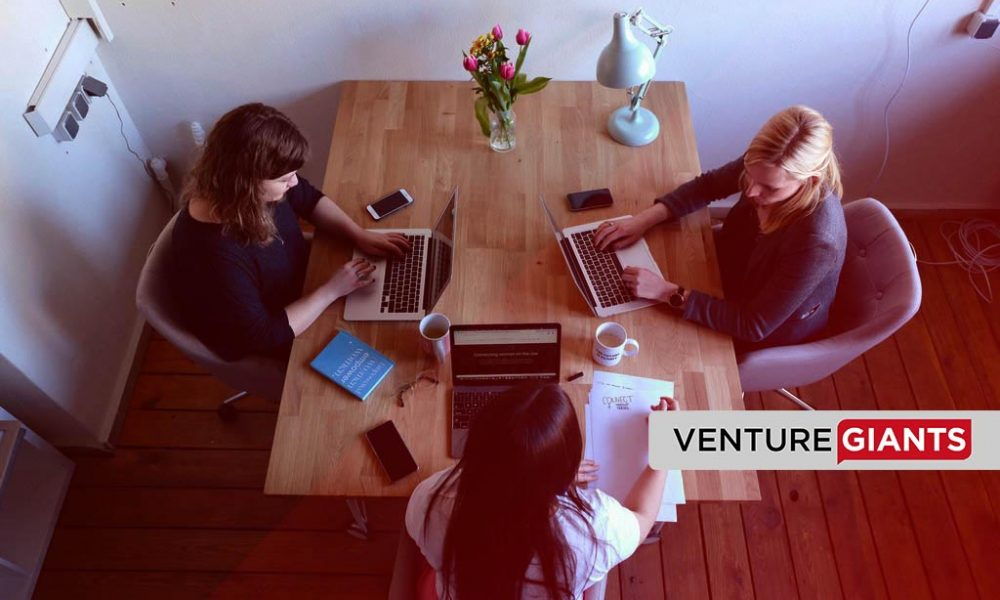 Bank or Government Funding for your Startup