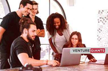 Picking the right Management team The importance of picking the right people for your Start-up