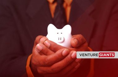 WHEN should an entrepreneur start looking for investors