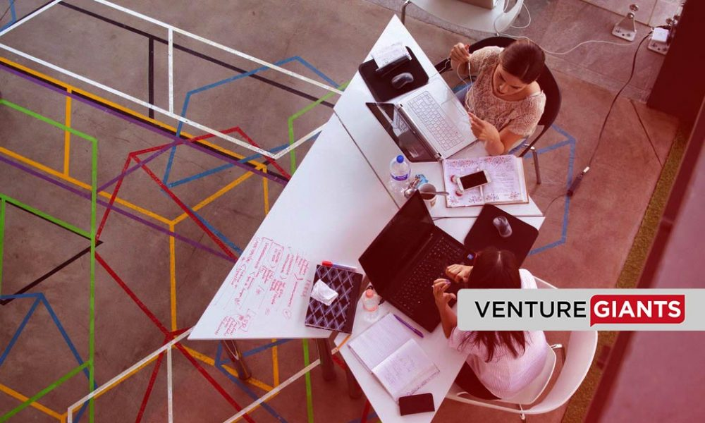 What is your potential 'return on investment' for an Angel Investor