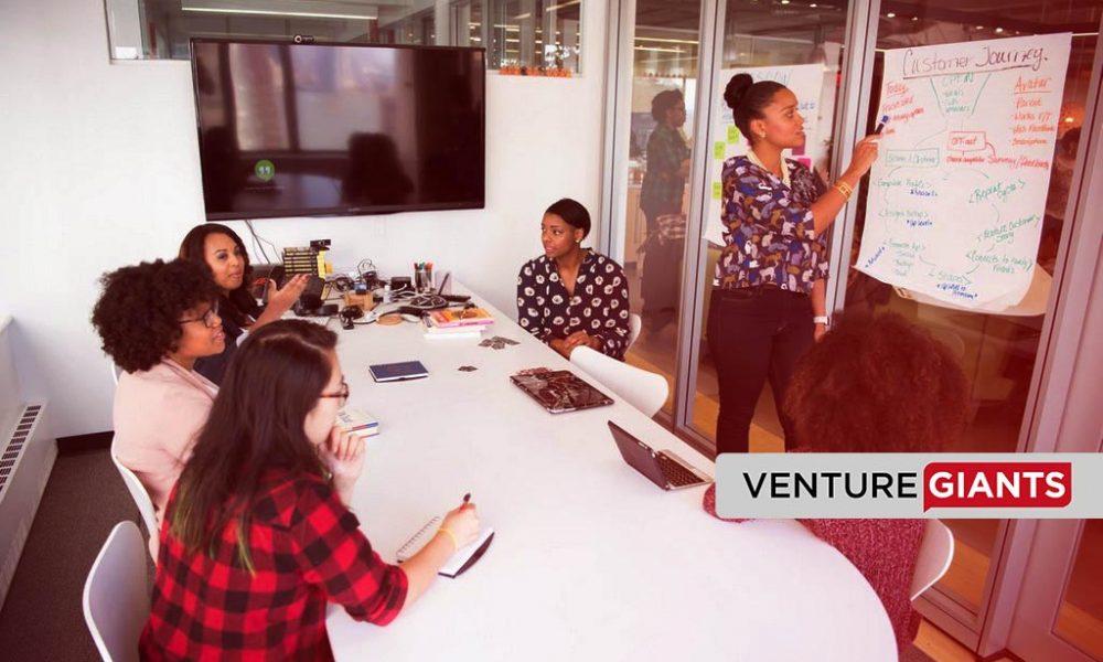 Angel Investment Funding Vs. Venture Capital investment