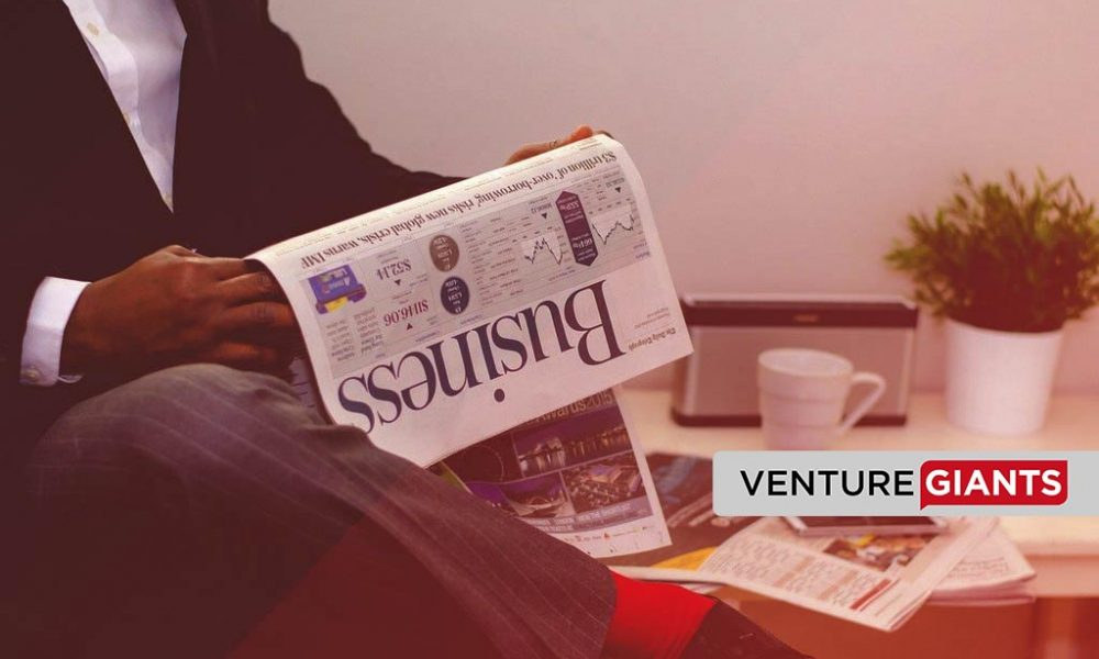 Facts and Lessons for a startup really looking to close an Angel Investment deal